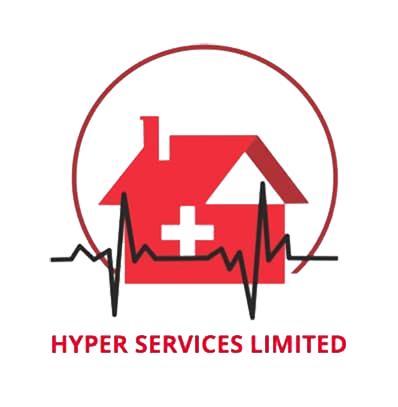 HYPER SERVICES LIMITED